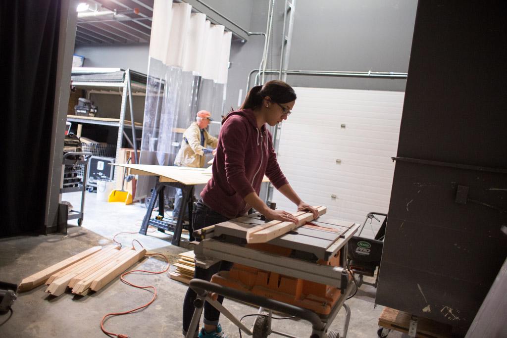 Emmanuel Set Build 26