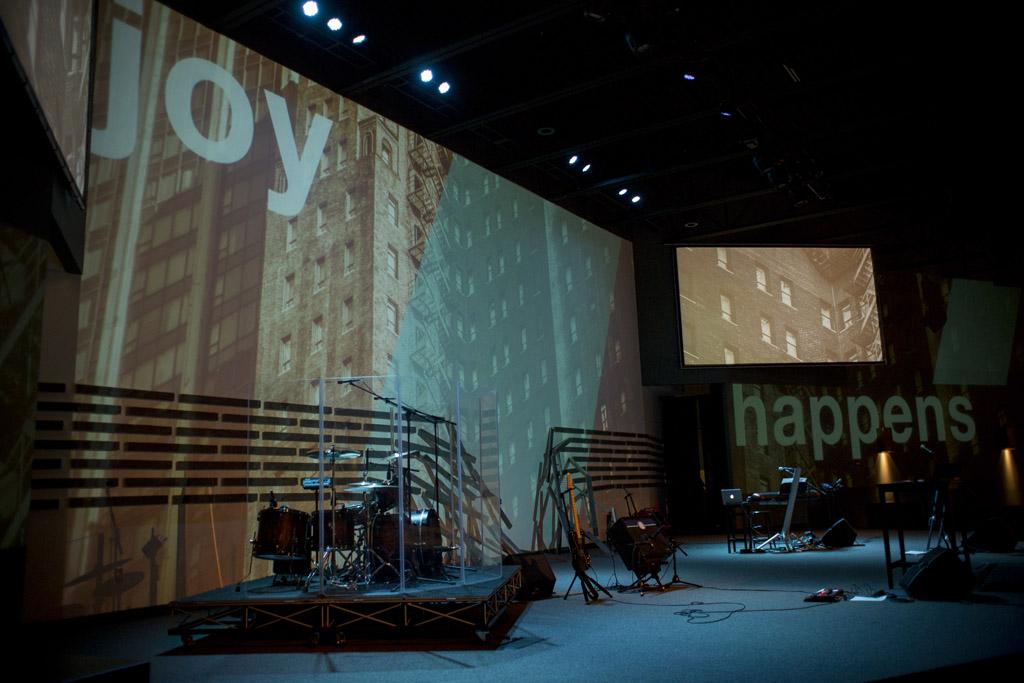 JoyHappensBlog13