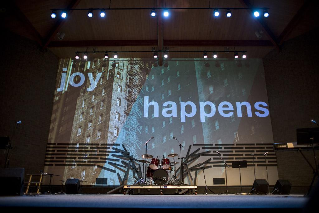 JoyHappensBlog16