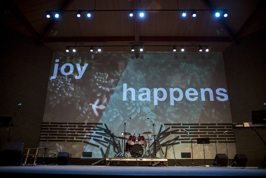 JoyHappensBlog17