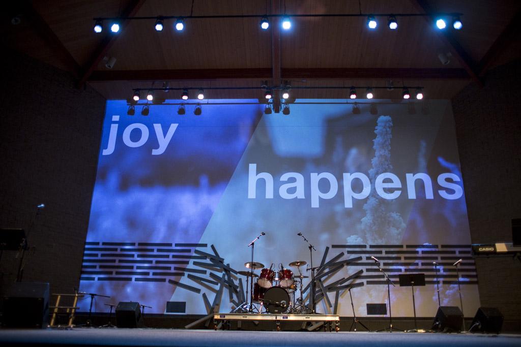 JoyHappensBlog18