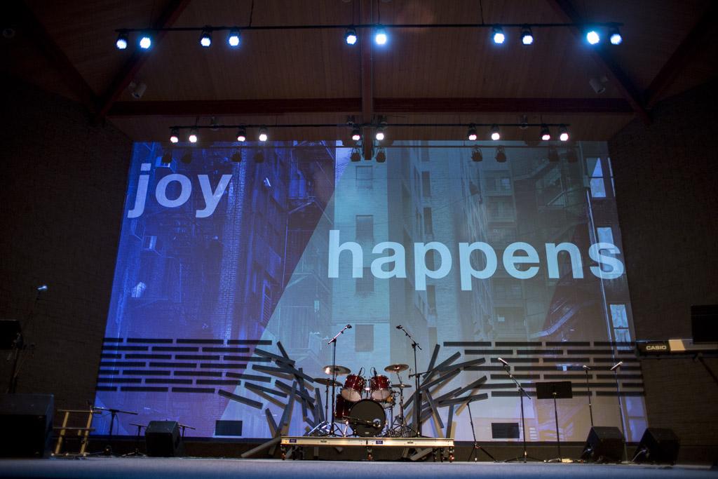 JoyHappensBlog19