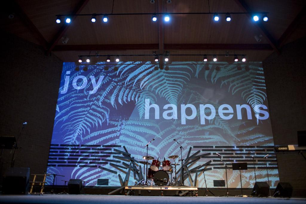 JoyHappensBlog20