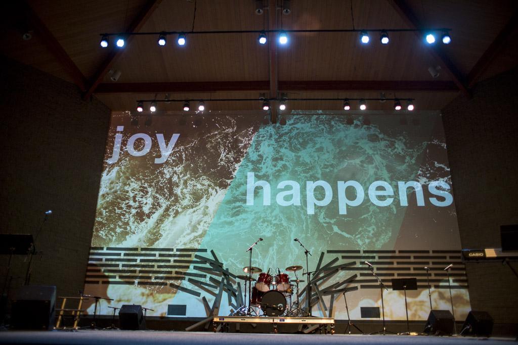 JoyHappensBlog21