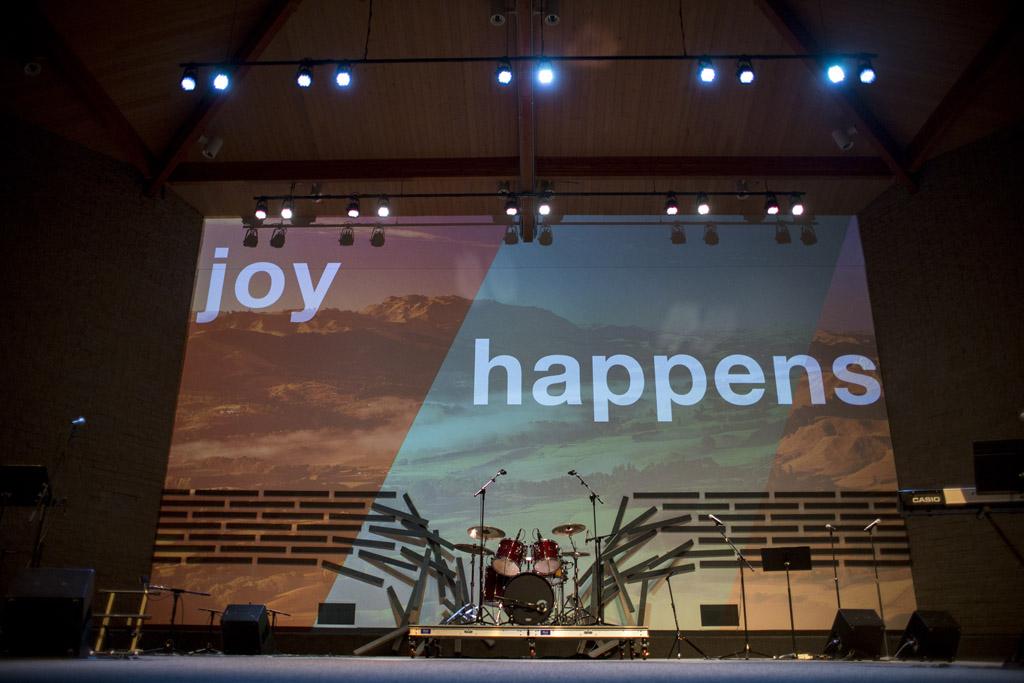 JoyHappensBlog22