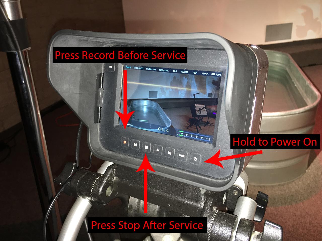 baptism_camera_controls