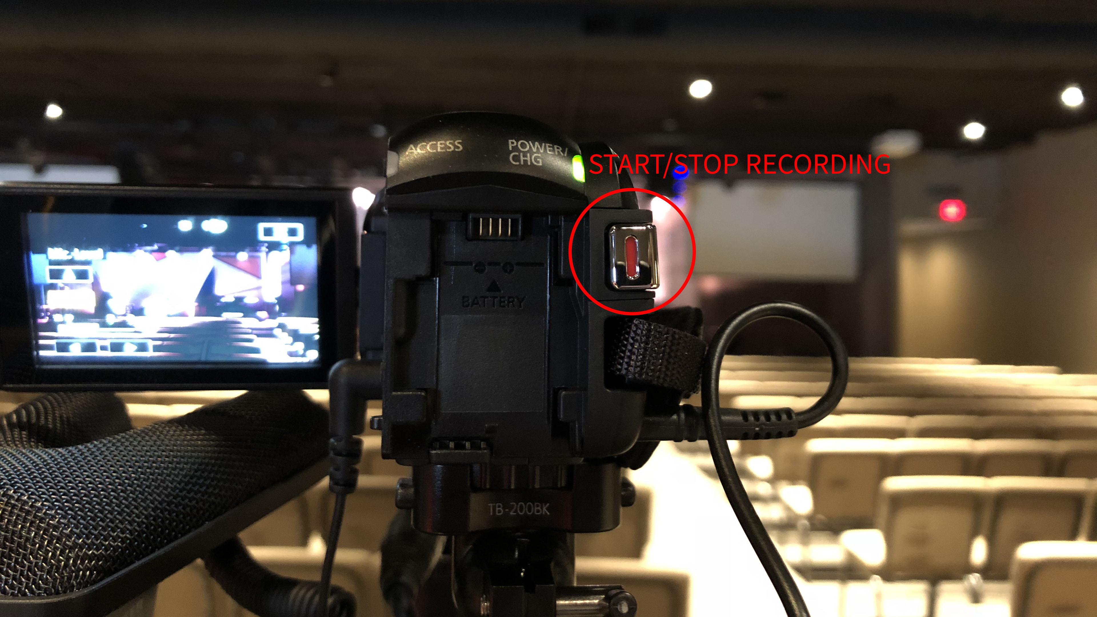 REO Town Band Camera 03
